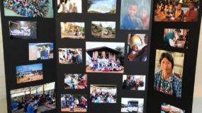 AIM Thailand Recap at Pearl City Community Church